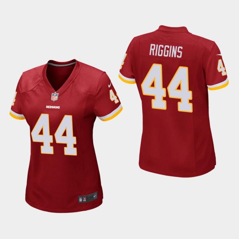 Washington Redskins Spieler
