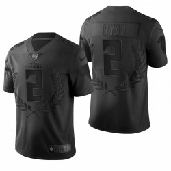 Matt Ryan MVP Trikot Atlanta Falcons - Männer