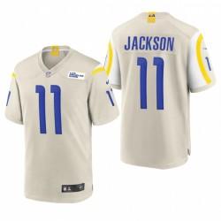 DeSean Jackson Spiel Trikot Rams Bone
