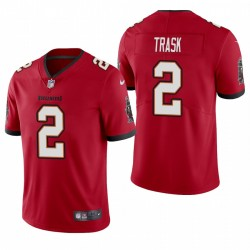 NFL Draft Kyle Trikot Trikot Buccaneers Rot Dampf Limited