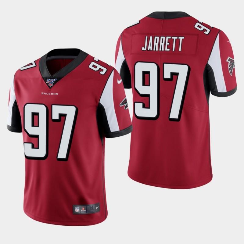 Atlanta Falcons Trikot